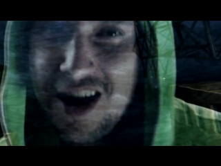 Триагрутрика (ТГК) - В моем городе звезд не видно (2011)