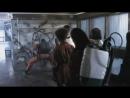 Отрывок из фильма отбросы Руди х.у