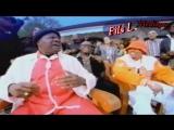 Papa wemba okoningana