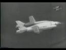 Bartini VVA-14