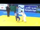 Елдос Сметов в очередной раз становится чемпионом