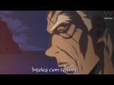 [A-Evolution]Manyuu Hikenchou - 04 RoSub