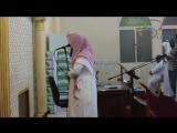 Абу Аус (vk.com/quran_al_kareem)