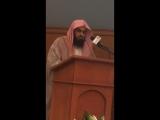 Quran(https://vk.com/quran_al_kareem)