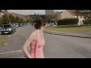 Два дня, одна ночь (2014) русский трейлер