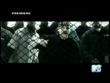 Eminem feat 50 Cent &amp Lloyd Banks and Cashis - You Dont Know