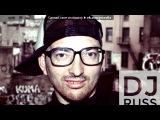 С моей стены под музыку Arash feat. Helena - One Day (Ural Djs Dance Boot Radio Mix). Picrolla