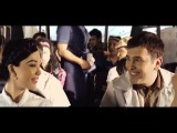 Sardor Rahimxon - Yana manda (Official Clip) - YouTube_0_1421594000989
