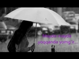 Sayyod_-_Eslaysanmi(Monolog)(Lyrics)-spa