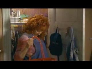 Парни из женской общаги /Sorority Boys, 2002 Трейлер