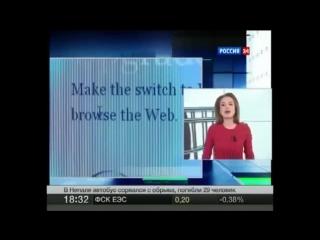 Интернет коммерция в России  Что скоро ждет I butler