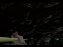 Basme romanesti - Praslea cel voinic si merele de aur