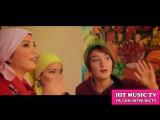 2015 казакша клиптер Серікбол Сайлаубек - Ой Жеңгей 2014 - Hit Music TV
