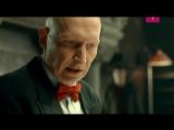Мой любимый папа 6 серия / 2015 / KinoHome.TV