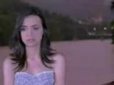 tum_ko_dekha_tu_download_jagjit_singh_ghazals_mp4_videos-(mobighar.com)