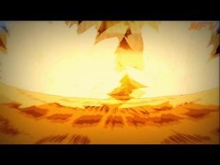 Naruto & NS Best Funny Moments AMV NA NA NA!