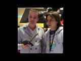 Отзывы о концепте Chevrolet NIVA от посетителей ММАС-2014