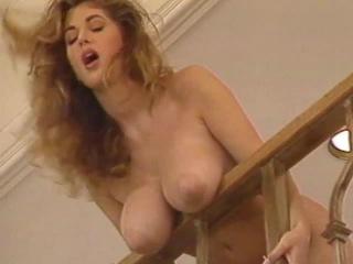 retro nud  Boomleru