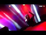 Comedy Club 2014 - Заключительный день Боб Синклер, Павел Воля