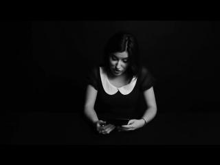 Литературный Оргазм: чтение четвертое - Ангелина