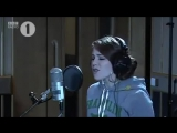 Magnetic Man ft. Katy B - Perfect Stranger (Radio 1 Live)