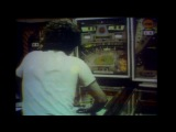 Saturday Night Live (NBC's Saturday Night) First Intro (October 11th, 1975)