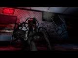 Трейлер игры Killing Floor 2