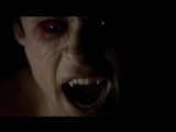 Клип на фильмы ужасов (Обитель зла, Кошмар на улице вязов, Ван Хельсинг
