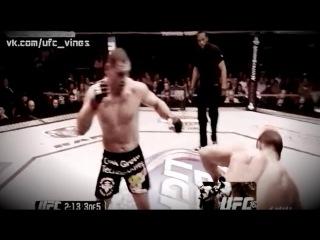 Джуниор дос сантос и Кейн веласкес самые лучшие бойцы тяжеловесы на сегодняшний день!