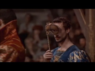 Влюбленный Шекспир (1998) Трейлер