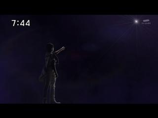 Ressha Sentai Toqger - Station 42,