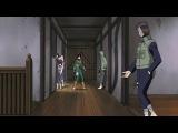 Наруто: Ураганные хроники 112 Naruto: Shippuuden - 2 сезон 112 серия[Ancord]