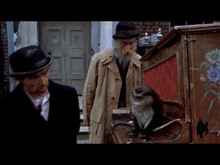 Strumpet city / 1980 / episode 5