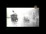 «Секретные истории: Йозеф Геббельс. Глашатай дьявола» (Документальный, 2008)