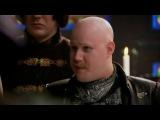 Крод Мандун и Огненный меч 1x6