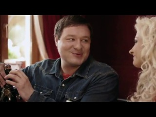 Деффчонки 4 сезон 25 я серия эфир 240714 00