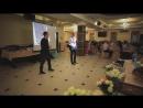 Ведущий на свадьбу Нижний Новгород Армен Габриелян конкурс АПОЖ