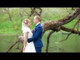 WEDDING (CHAMOMILE FOR NATASHKI) под музыку Юлия Валеева - Сувенир. Picrolla