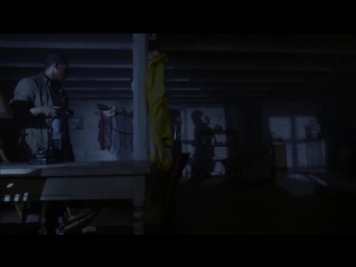 Близкие враги (Enemies Closer) 2013 ЖКВД, Новый фильм Ван Дамм Джокер а также сын Jean-Claude Van Damme, Кристофер Ван Варенберг