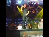 Nelly-Las Vegas 4
