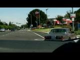 Roadkill 07 Release The Draguar! Building a Blown Jaguar Rat Rod [BMIRussian]