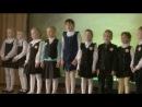 Концерт для бабушек и дедушек - 01.10.14 часть 2