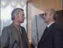 Встреча на далёком меридиане. 1-я серия (1977)