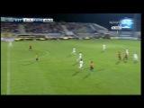 207 EL-2014/2015 Asteras Tripolis - 1. FSV Mainz 05 3:1 (07.08.2014) 2H