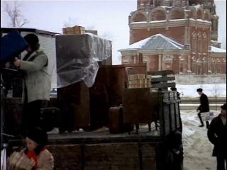 Никого не будет в доме - С. Никитин – Микаэл Таривердиев, музыка к к/ф