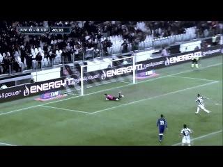 Pogba amazing goal|by Serg