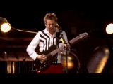 Supremacy - Muse (Live At Rome Olympic Stadium)