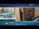 Приговор ! Тесака Максим Марцинкевич приговорили к пяти годам колонии 15.08.2014