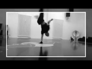 LIL AMOK - Reverse Practice