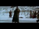 Семь лет в Тибете (Seven Years in Tibet, 1997, США, Великобритания)